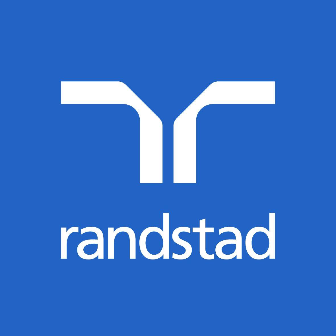 Randstad Rotterdam
